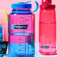 Top 5 Water Bottles (2020)