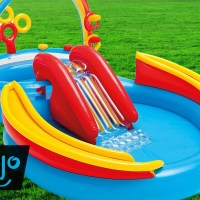Top 5 Kids and Family Swimming Pools (2020)