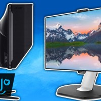Top 5 4K Monitors (2020)