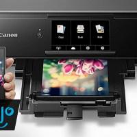 Top 5 Printers (2020)