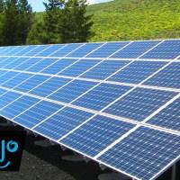 Top 5 Solar Panels (2020)