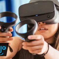 Top 5 VR Headsets (2020)