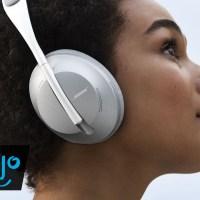 Top 5 Wireless Headphones (2020)