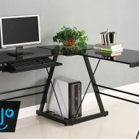 Top 5 Desks (2020)