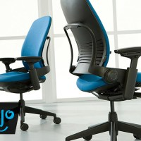 Top 5 Desk Chairs (2020)