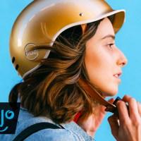 Top 5 Bike Helmets (2020)