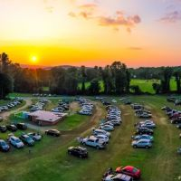 6 Ways To Have the Best Drive-in Movie Experience