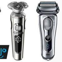 Top 5 Electric Razors and Shavers (2020)