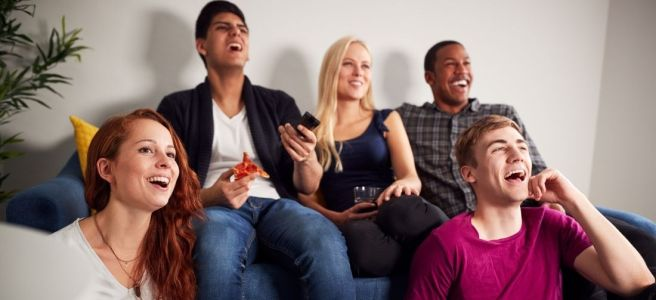 A Guide To Cord-Cutting for College Students
