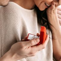 Top 3 Ways To Propose Over a Holiday