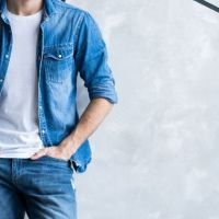 Clothing Items Every Man Should Own Before Turning 30