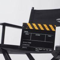 How To Make a Good Quality Low-Budget Film