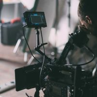 3 Tips To Help You Nail Your Next Short Film Project