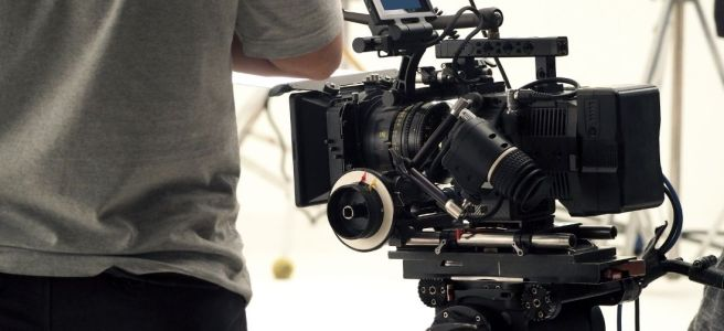 The Four Types of Camera Shots Every Filmmaker Should Know