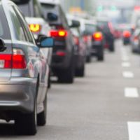 Different Types of Drivers and How To Deal With Them