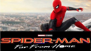 Photo of Spider-Man: Far From Home Review