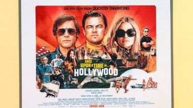 Photo of Once Upon A Time In Hollywood Full Movie Review