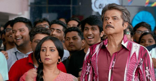 Fanney Khan Movie Review & Critics