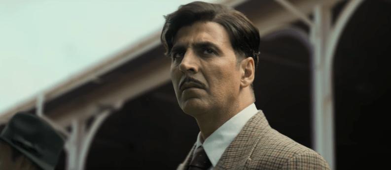 Gold Movie Review & Critics