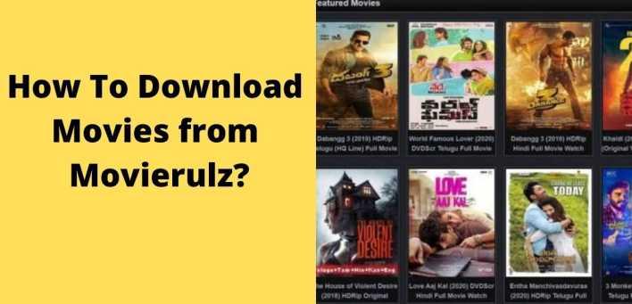 Movierulz download