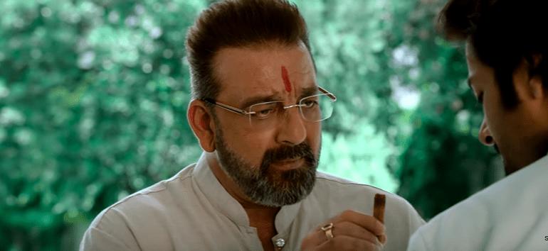 Prassthanam Full Movie Review & Critics