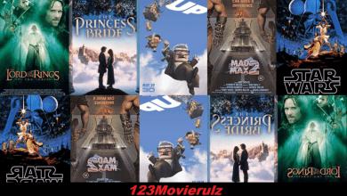 123Movierulz