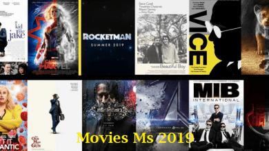 Movierulz Ms 2019 Watch & Download Latest Bollywood, Hollywood, Telugu, Tamil Movies Online