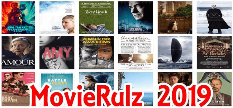 Movierulz Telegu 2019 Watch & Download Latest Bollywood, Hollywood, Telugu, Tamil Movies Online