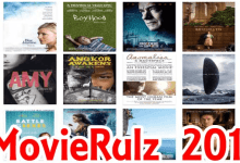 Movierulz Telegu 2019 Watch & Download Latest Bollywood, Hollywood, Telugu, Tamil Movies Online