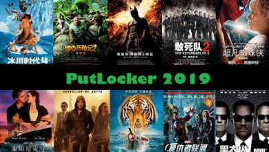 PutLocker 2019 Watch & Download The Latest Movies