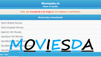 Moviesda Download Free Tamil HD Movies