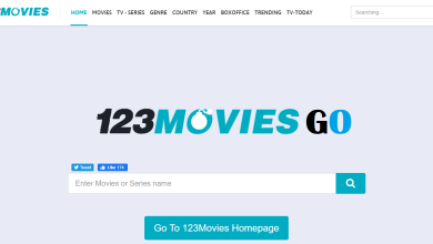 Photo of 123Movies Go