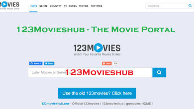 123Movieshub