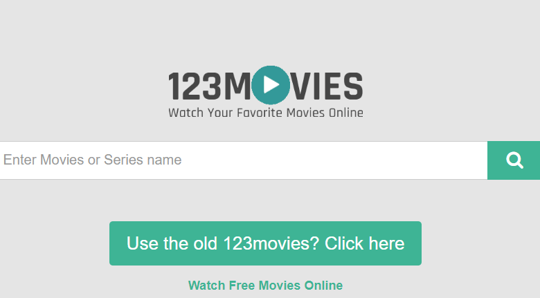 123movies New Link 2021 Watch Movies Online