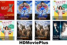 HDMoviePlus
