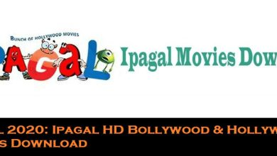 Photo of Ipagal 2021: Ipagal HD Bollywood & Hollywood Movies Download
