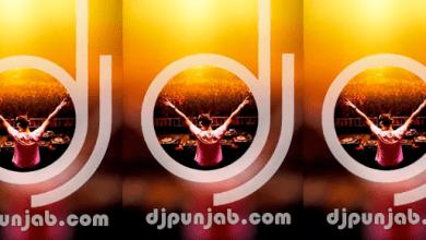 Photo of DjPunjab – Download latest Punjabi Songs & Movies For Free