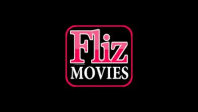 Photo of Fliz Movies 2021 – Download Latest Bollywood, Hollywood, Panjabi, Tamil & Telugu Movies
