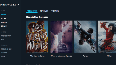 Photo of RepelisPlus Alternatives – Movies Online in HD