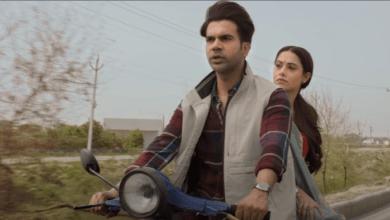 Photo of Chhalaang Movie Critics Review