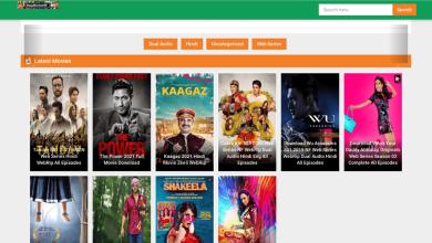 Photo of BaapMoviesHD – Watch Bollywood & Hollywood Movies For Free
