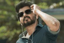 Photo of Master Tamil Movie Critics Review