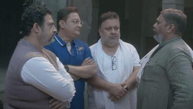 Photo of Ramprasad Ki Tehrvi Critics Review