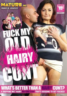 Hairy cunts getting fucked movies Watch Fuck My Old Hairy Cunt 2018 Porn Full Movie Online Free Watchpornfree