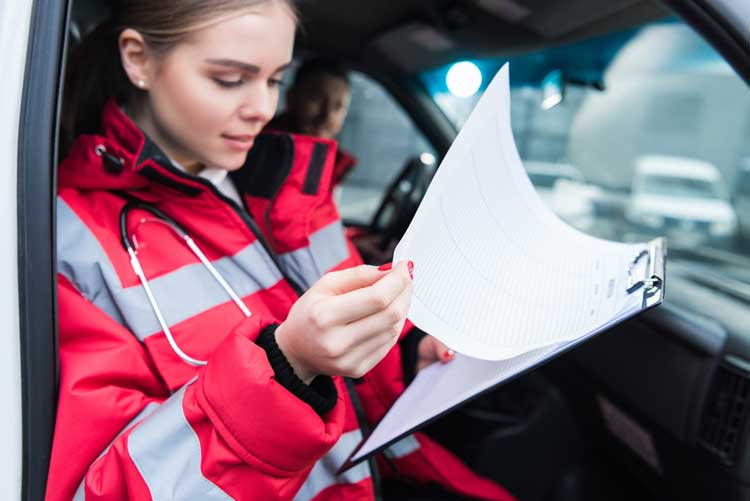 emt with clipboard working