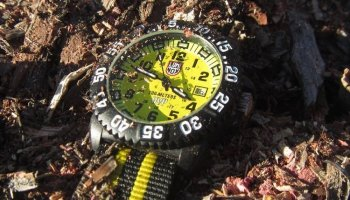 Badass Survival Watches To Make It Through A Zombie Apocalypse