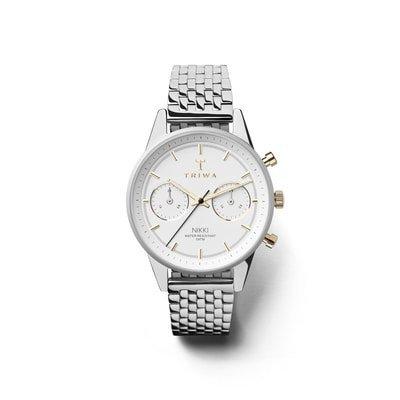 swedish triwa watch