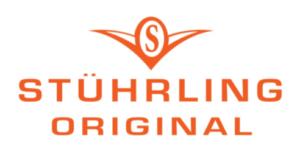 logo stuhrling brand