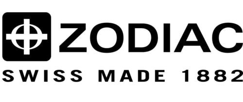 zodiac watch logo small