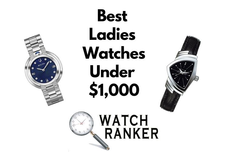 womens watches under 1,000